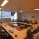 bijeenkomst xphase-1