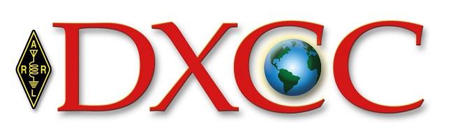 DX nieuws voor de DX-jager door Ruud Warnaar, PA3RW