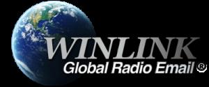 Lezing WINlink door PD0RON op dinsdag 4 februari